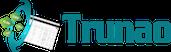 Trunao Blog