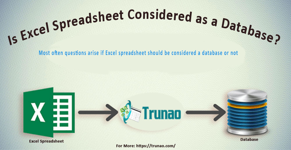 Is-Excel-Spreadsheet-Considered-as-a-Database