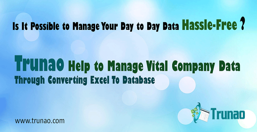 Manage-Vital-Company-Data-Through-Converting-Excel-To-Database